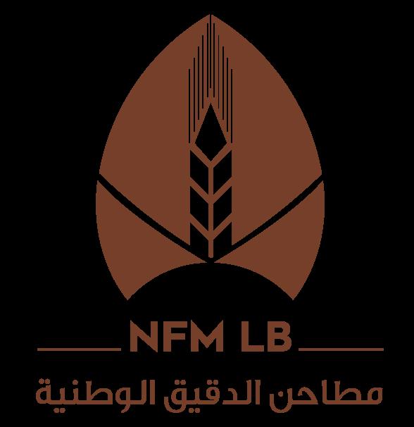 Nmflb